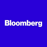Bloomberg Engineering Internship logo