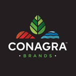 Conagra Brands Internship Program logo