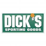 Dick's Sporting Goods Corporate Internship Program (Undergraduate) logo