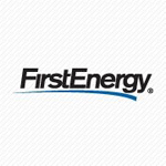 FirstEnergy Co-op/Internship Program logo