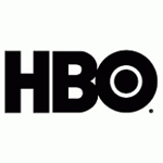Home Box Office (HBO) Internships logo