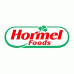 Hormel Foods Corporation Internship Program logo