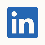 Linkedin Corporation logo