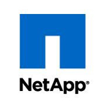 NetApp Internship Program logo