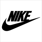 Nike Internship Program logo