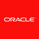 Oracle Marketing Internship logo