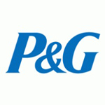 The Procter & Gamble Company logo
