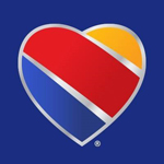 Southwest Airlines Campus Reach logo