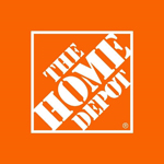 The Home Depot Internship Program logo