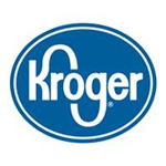 The Kroger Co logo