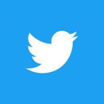 Twitter, Inc. Internship Programs logo
