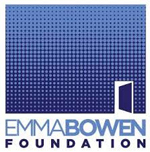 Emma Bowen Foundation logo