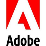 Adobe Systems Summer Internship Program logo