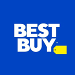 Best Buy Co., Inc. logo