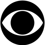 CBS News Internship Program logo