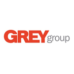 Grey Global Group LLC logo