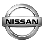 Nissan North America Inc logo