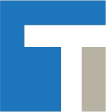 Teneo (Management Consulting) logo