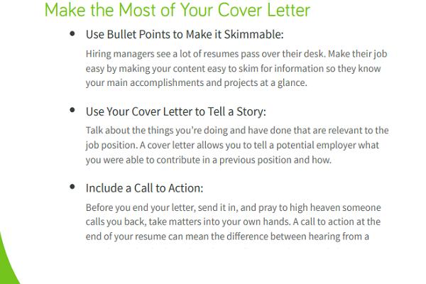 Font For Cover Letter from media2.vault.com