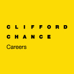 Clifford Chance US LLP logo