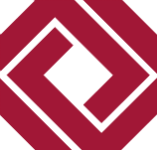 Constangy Brooks, Smith & Prophete LLP logo