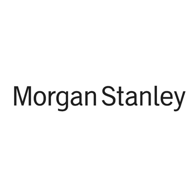 Morgan Stanley (Europe) logo